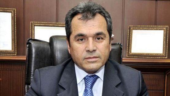 Antalya'ya 89 yeni okul