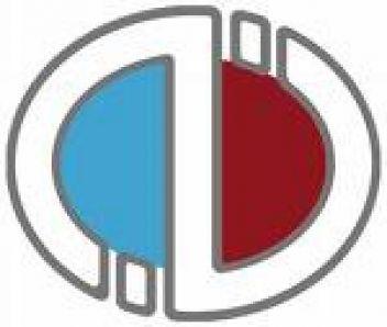 AÖF Sınav Sonuçları Aöf Açık Öğretim Büro Web Hizmetleri