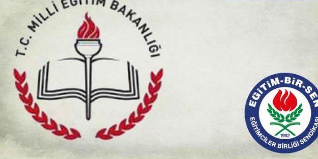 Aralık'a Sarkan Yönetici Atama Süreçleri Eğitimi Felç Eder