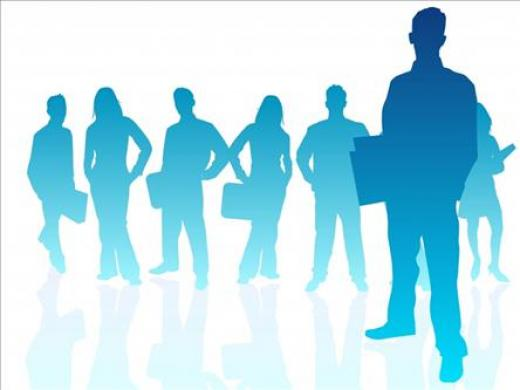 Atakent Belediyesi Geçici Şoför-Yük Taşıma ve Beden İşçisi (Genel) Alım İlanı