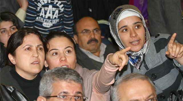 Atama Bekleyen Öğretmenler Bakan DİNÇER'in Açıklamasını Bekliyor