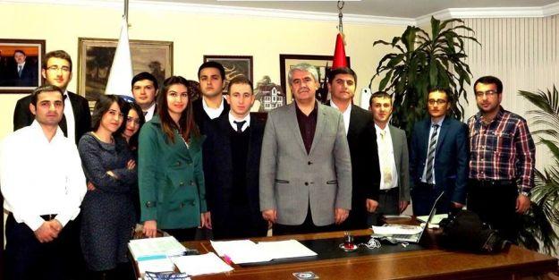 Atama bekleyen öğretmenler Türkiye'nin dört bir yanında