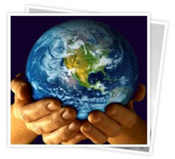 Atama Bekleyen Sosyal Bilgiler Öğretmenleri Teog sisteminden umutlu
