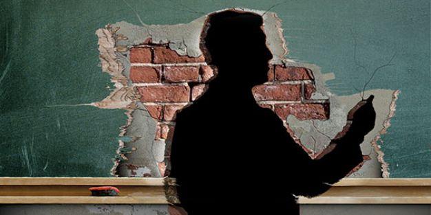 Atanamayan Öğretmenlerin Yüzde 35′i İntiharın Eşiğinde