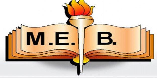 Atölye ve Meslek Dersleri Öğretmenlerine Önemli Duyuru