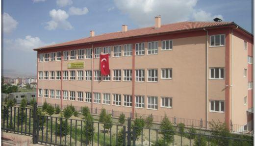 AVCI'dan Anadolu ve Fen Öğretmen Liseleri Açıklaması