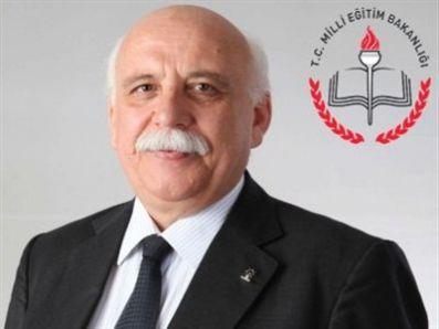 AVCI'dan 'Okullarda Mescit' Cevabı