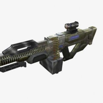 Azerbaycan ordusu yeni silah geliştirdi