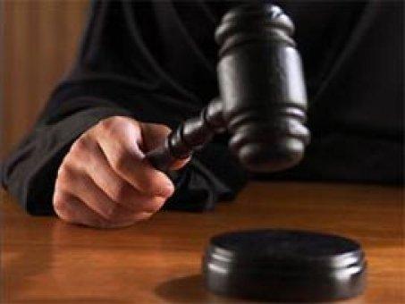 Baba evine sığınan eşini öldüren kocaya ağırlaştırılmış müebbet talebi