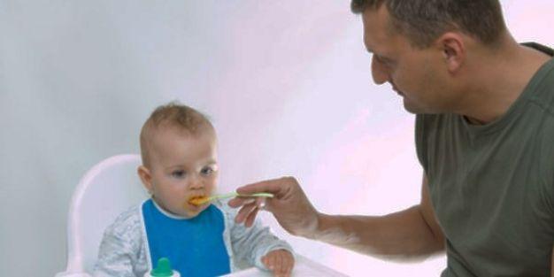 Babaya Doğum İzni 4 ay mı ? Erkek Doğum İzni Hakkında Merak Edilenler için Tıkla