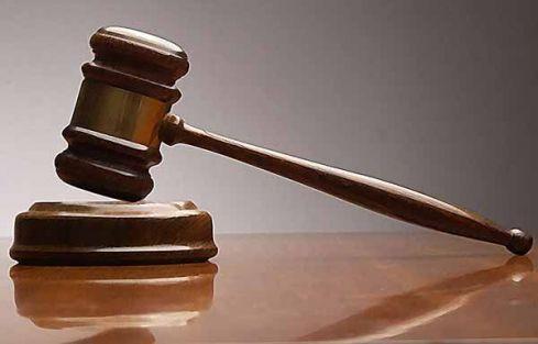 Bağış Kabul Ettiği İddiasıyla Müdür Yardımcısına Verilen Ceza İptal Edildi