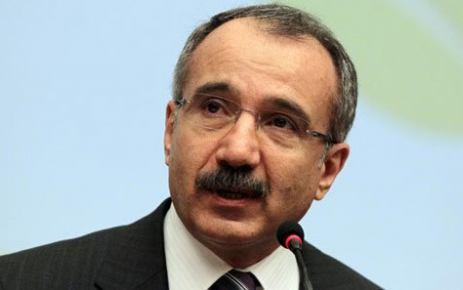 Bakan Dinçer: 66 aya PKK karşı...