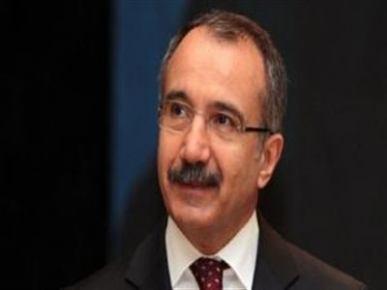 Bakan Dinçer Velilere Seslendi:' Şans devam ediyor'...