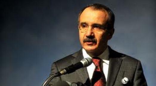 Bakan Dinçer'den özürlü öğrenci açıklaması...