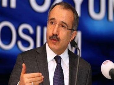 Bakan Dinçer'e Göre En Kritik Husus !...