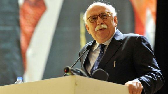 Bakan AVCI#039;dan 47 Bin Öğretmen Ataması Açıklaması