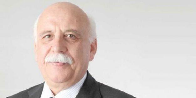 Bakan Avcı: Yasa Çıkmadan Kontenjanlar Açıklanmayacak