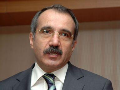 Bakan Dinçer, öğretmenleri korumak için özel bir sistem geliştiriyoruz