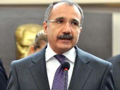 Bakan Dinçer'in TGRT Haber'e Ankara'nın Gündemi Programındaki açıklamaları