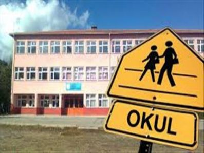 Balıkesir 23 Nisan Ortaokulu Velilerinden Bakan Avcı'ya Çağrı