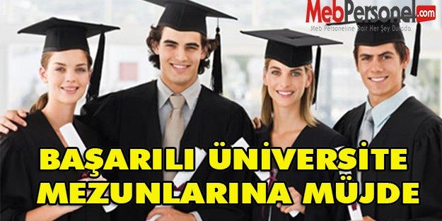 Meb yurtdışı lisansüstü yüksek lisans ve doktora burslarına