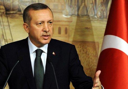 Başbakan Öğretmen Atama ve tayin konuları birinci gündem olmamalı