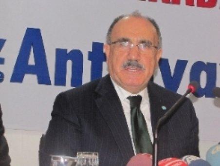 Başbakan Yardımcısı Atalay: Kıyafet özgürlüğünü sonuna kadar sağlamış değiliz