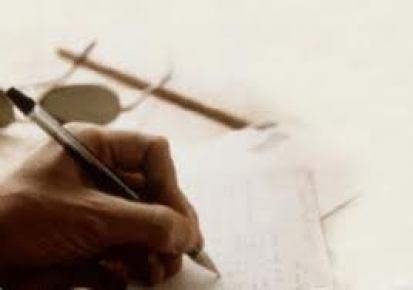 Haziran'da ek atama bekleyen öğretmenlerden Başbakan'a açık mektup