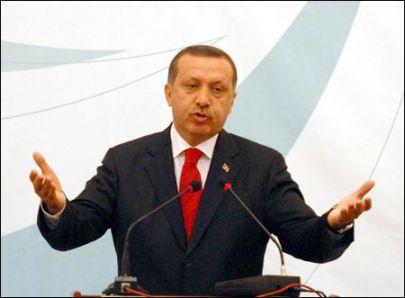 Başbakanın 24 Kasım 2012  Günlük Progragramı