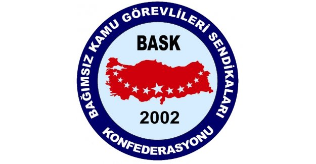 BASK, Partilerin Seçim Beyannamelerini Memurlar Açısından İnceledi