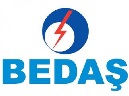 BEDAŞ'ın özelleştirme ihalesi Cengiz-Kolin-Limak'ta kaldı