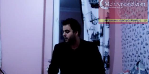 Ben senden önce atanmak isterim (Bir KPSS Dramı)  - Video Haber