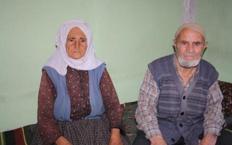 Beyşehir'de 3 kişi, kömür yardımı vaadiyle dolandırıcılık ve hırsızlık yaptı