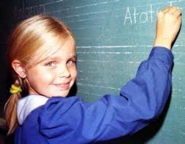 Boykot, Çocukları Şiddetin ve Provokasyonun İçerisine Sokmayı Amaçlıyor...