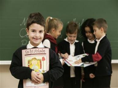 Branş Öğretmenleri Hangi Derslere Girecek?...