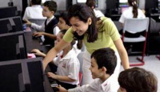 BT Öğretmenleri Tepkili
