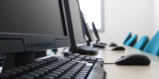 BT Rehber Öğretmenliği için norm kadro açılmalıdır