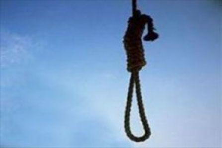 Bunalıma giren üniversite öğrencisi intihar etti