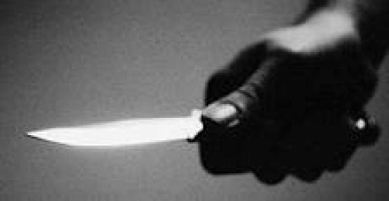 Çanakkale'de bir kız annesini bıçaklayarak öldürdü
