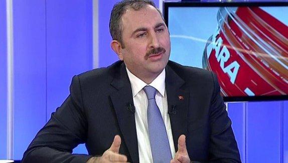 'CHP'nin Vaadi İmam Hatipleri Kapatmak'