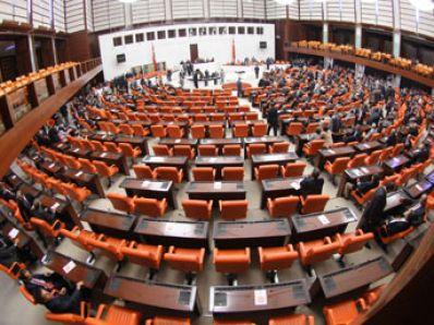 CHP'li Milletvekili  Türk ve Kürt eşit olamaz