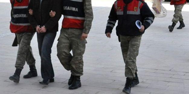 Cinsel istismarla suçlanan öğretmen tutuklandı