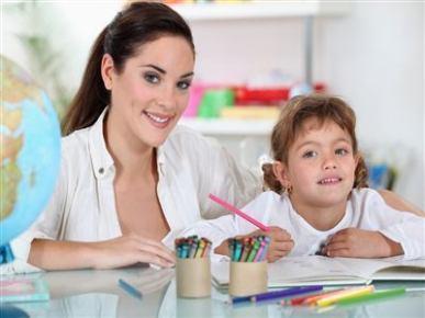 Çocukların Okul Korkusunu Yenmesi İçin 6 Öneri...