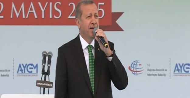 """Cumhurbaşkanı Erdoğan """"Öğretmen Atamaları""""  İle İlgili Tarih Verdi"""