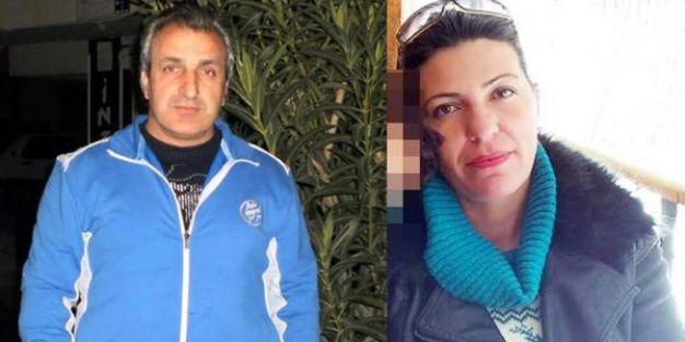 Dayakçı eşini bıçaklayan öğretmene 6 yıl 3 ay hapis