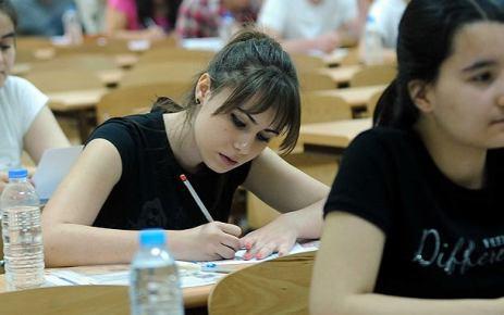 Dershane ve öğrenci sayısı arttı...