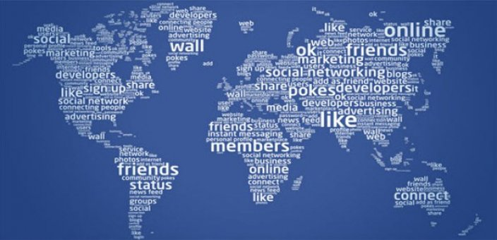 Dikkat! Facebook'tan takipçilere 1 hafta süre.