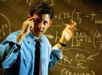 Dinçer: Liselerin haftalık ders çizelgesinde değişiklik yok...