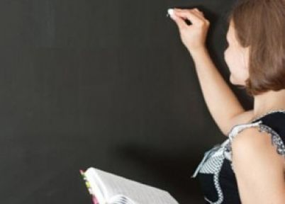 Dinçer, 40 Bin Öğretmen Ataması  Ağustos  ayı sonunda olacak