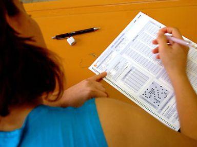 DİNÇER'den 'Öğretmenlere Alan Sınavı' Açıklaması